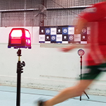 Performance Testing and Fitness Testing