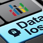 GPTQA Data Guarantee