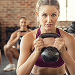Exercise Programs and Workouts