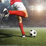 SportsEdTV Football Coaching