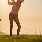 SportsEdTV Golf Coaching
