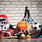 Sports coaching with SportsEDTV