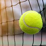 SportsEdTV Tennis Coaching