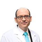 Dr Micheal Greger Nutrition Facts