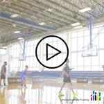SportsEdTV Basketball Coaching