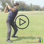 SportsEdTV Coaching Golf